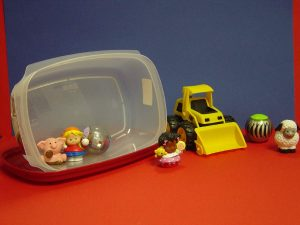 New_Tub_Toys2